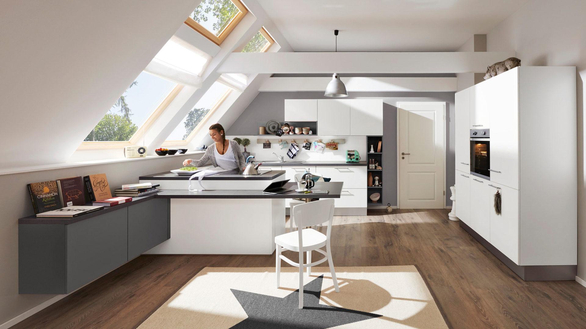 Tolle Billige Küchenschränke Toronto Zeitgenössisch - Ideen Für Die ...