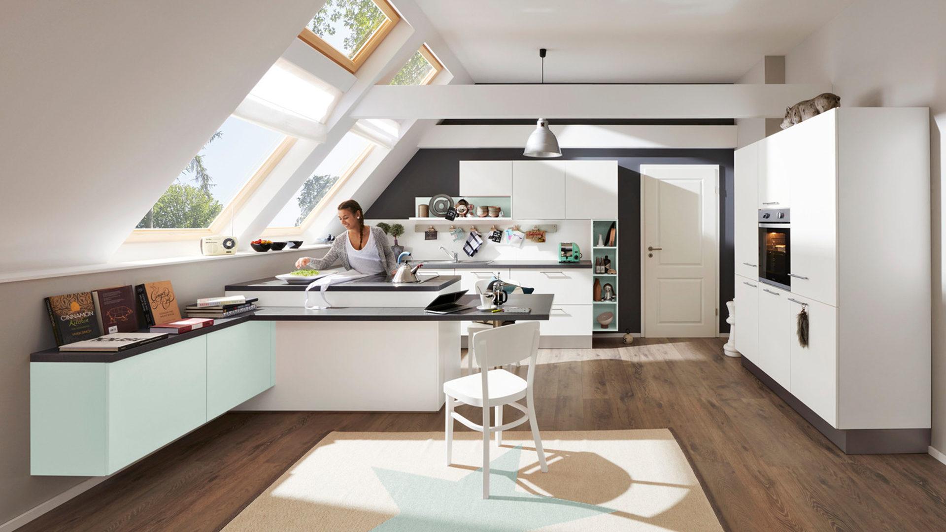 Einbauküche Frankfurt möbelland hochtaunus bad homburg bei frankfurt räume küche