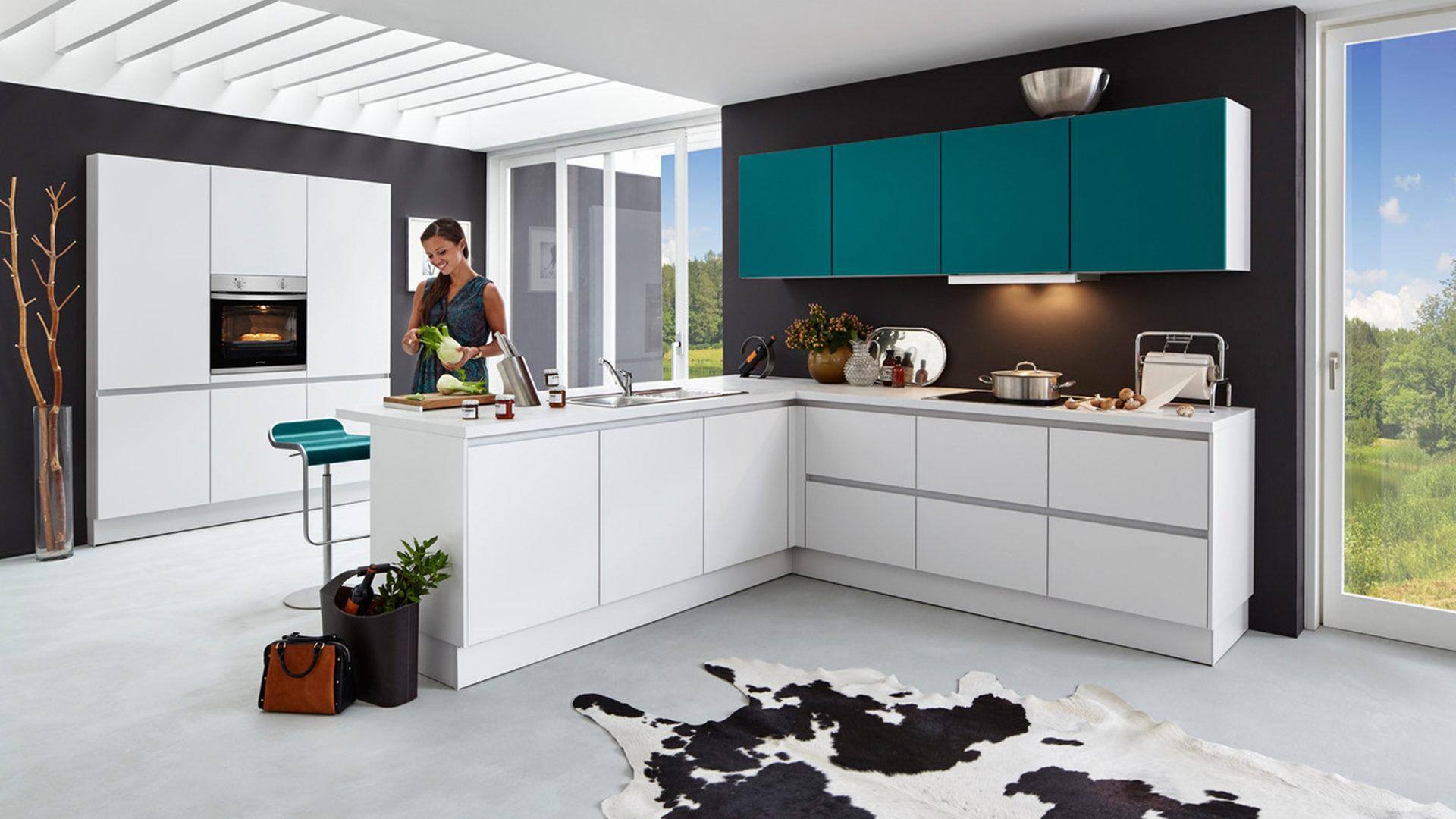 Küchen Bad Homburg möbelland hochtaunus bad homburg bei frankfurt möbel a z küchen