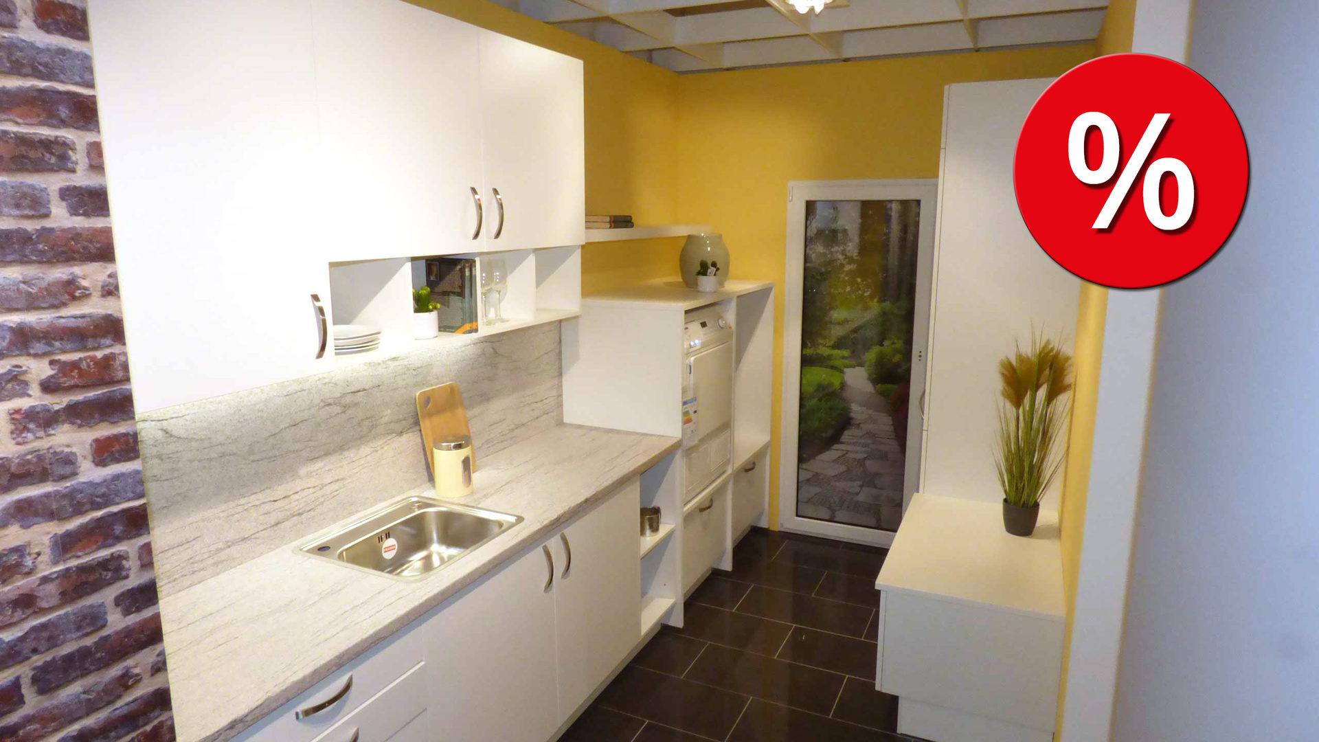 Hauswirtschaftsraum Möbel möbelland hochtaunus bad homburg bei frankfurt räume küche