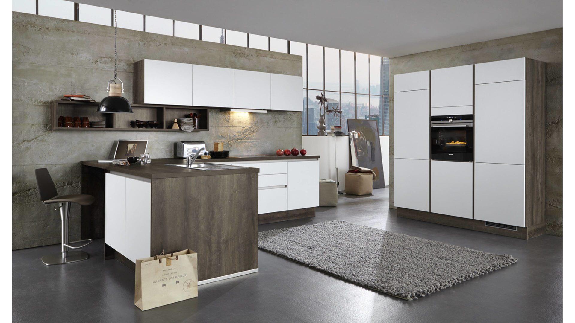 Gemütlich Kamakshi Küche Galerie - Ideen Für Die Küche Dekoration ...