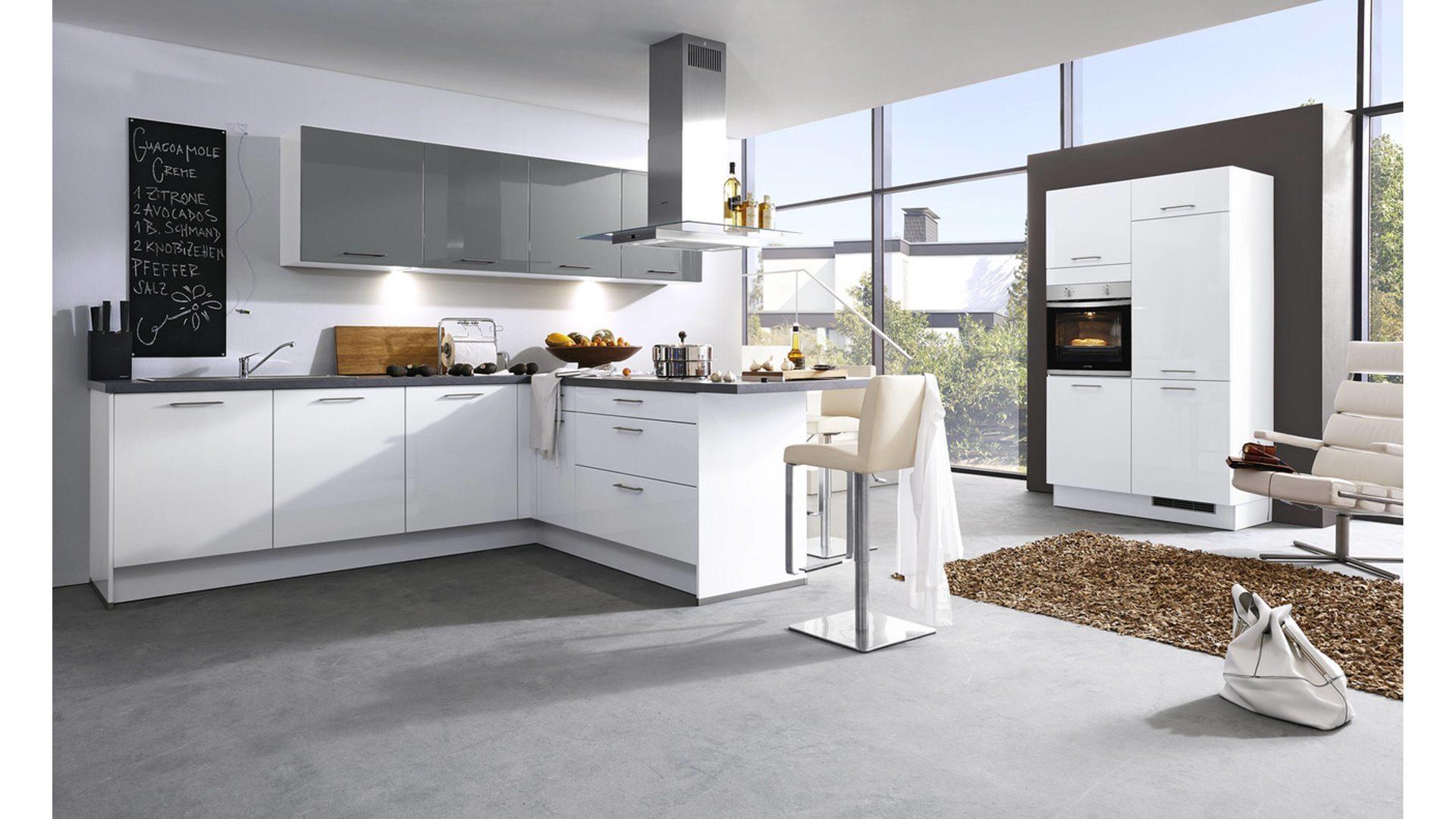 Wunderbar Alle Holzküchenschränke Bilder - Ideen Für Die Küche ...