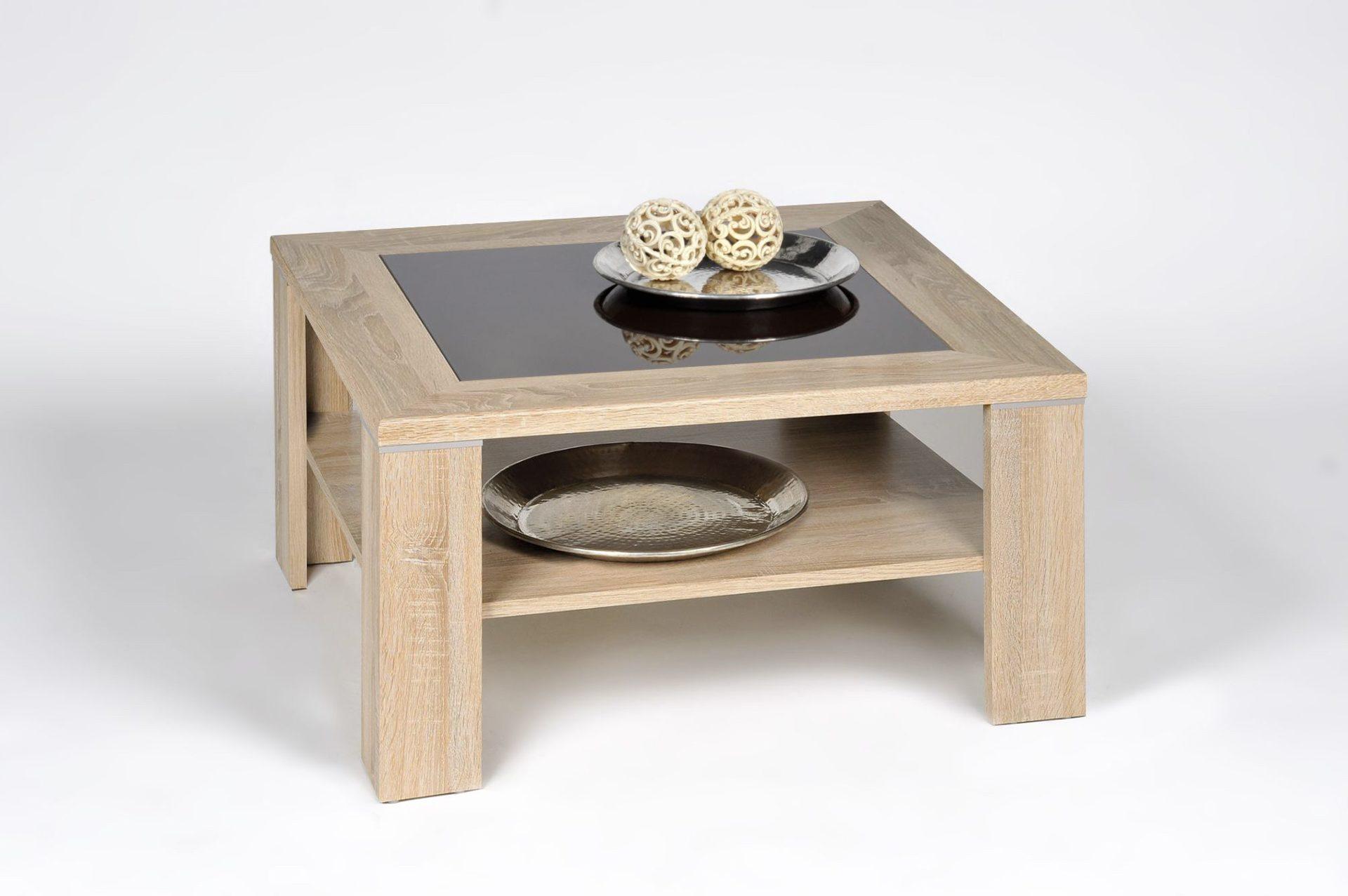 Beautiful Kleine Wohnzimmertische Images - Home Design Ideas ...