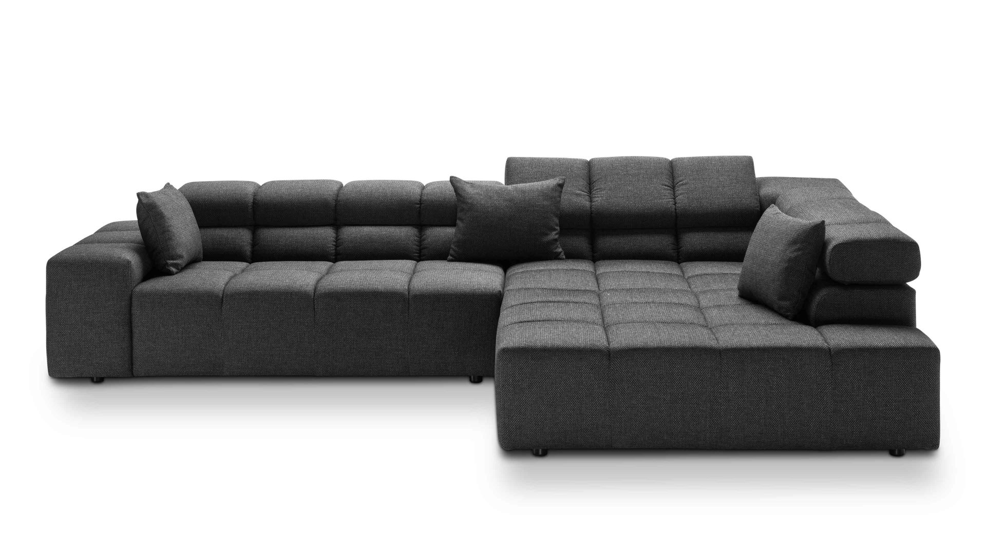 Liegemöbel sofakultur lounge ecksofa ecksofa sitzmöbel und liegemöbel