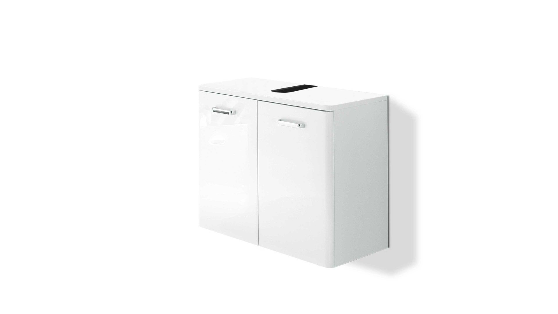 Pelipal Waschbeckenunterschrank Piolo Als Waschtischunterschrank