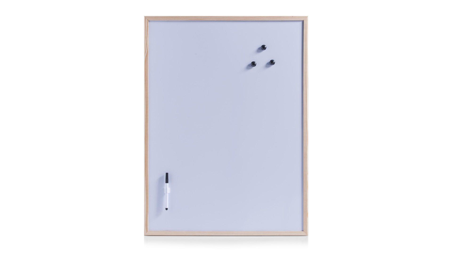 Atemberaubend Bilderrahmen Schreibtafel Galerie - Benutzerdefinierte ...
