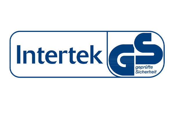 Intertek GS