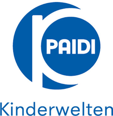 Kinderschreibtischstuhl paidi  Möbelland Hochtaunus Bad Homburg bei Frankfurt | PAIDI ...
