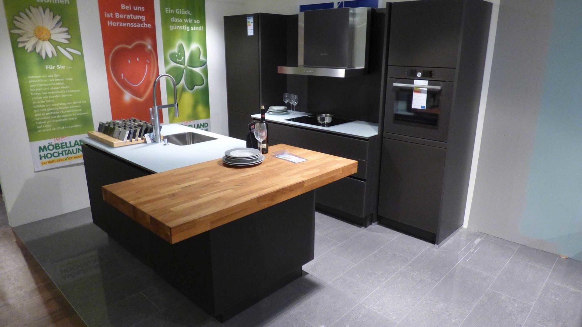 Beste Unvollendet Küchenschränke Billig Galerie - Küchen Design ...