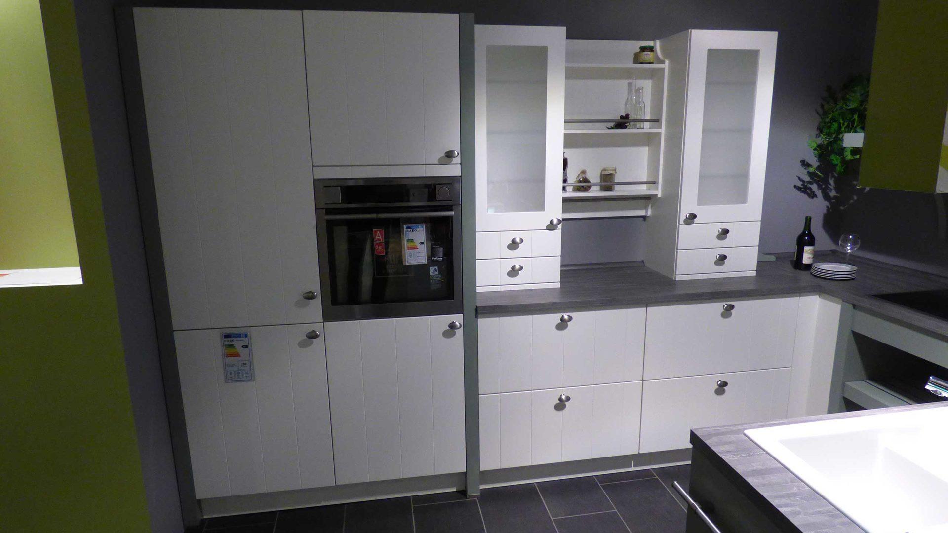 Küchen Bad Homburg möbelland hochtaunus bad homburg bei frankfurt räume küche