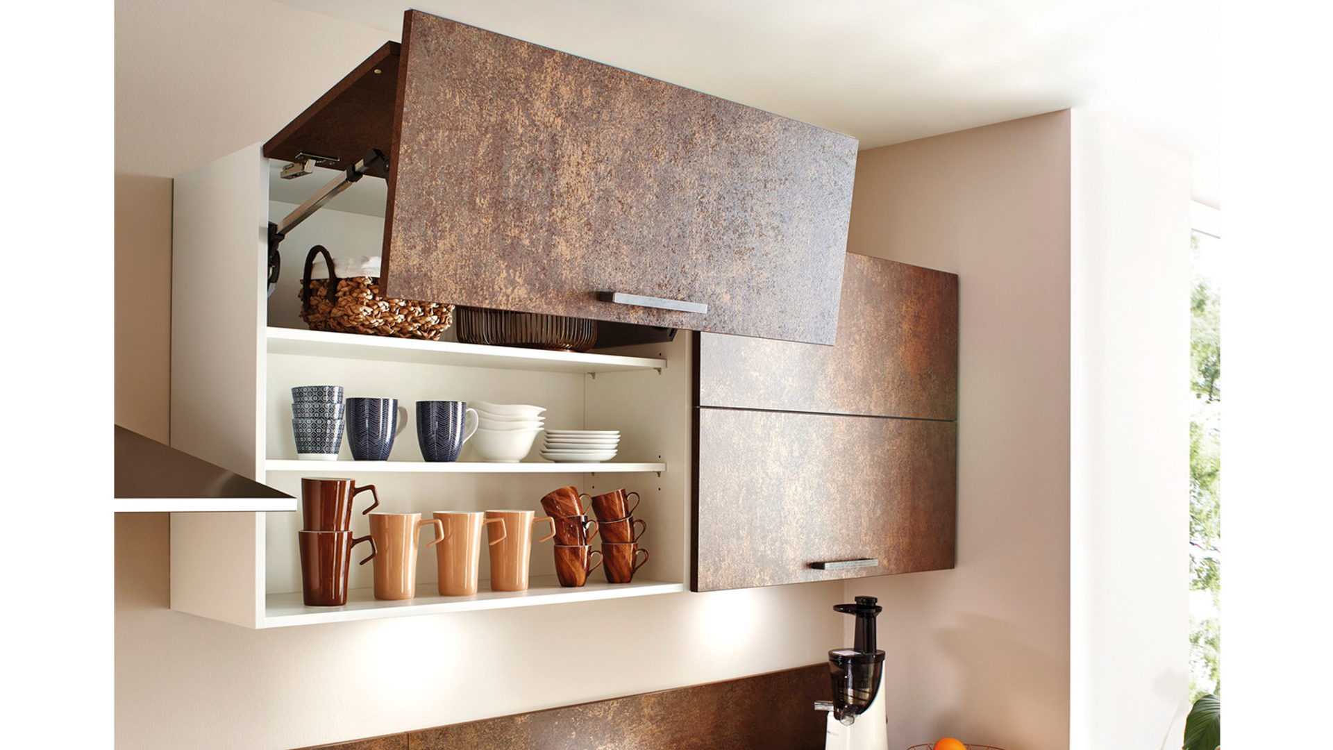 Einzelschränke Küche Nobilia. Hobel Küche Ikea Taubenblau ...