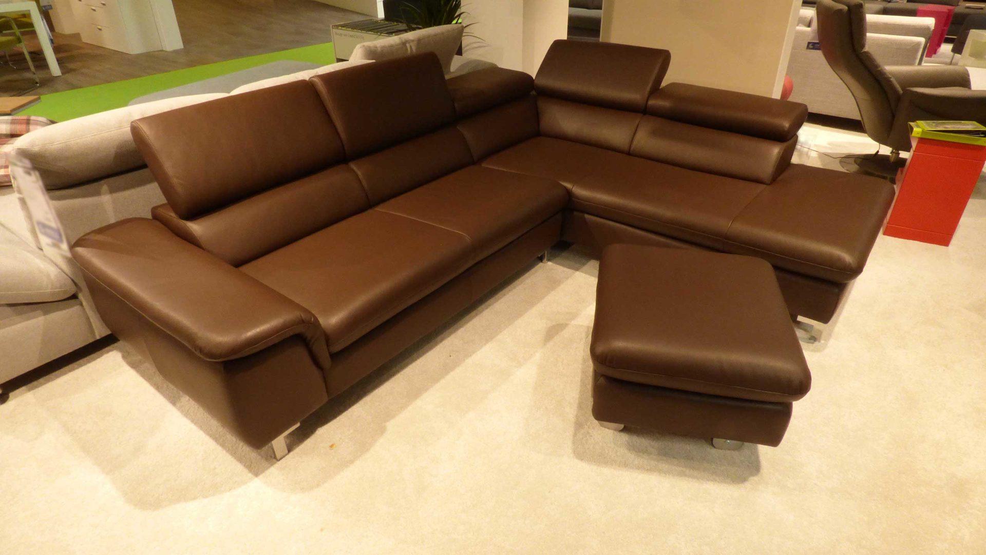 Bader Polstermbel. Perfect Perfect Rattan Sofa Mit Luxury Gmbh Mbel ...