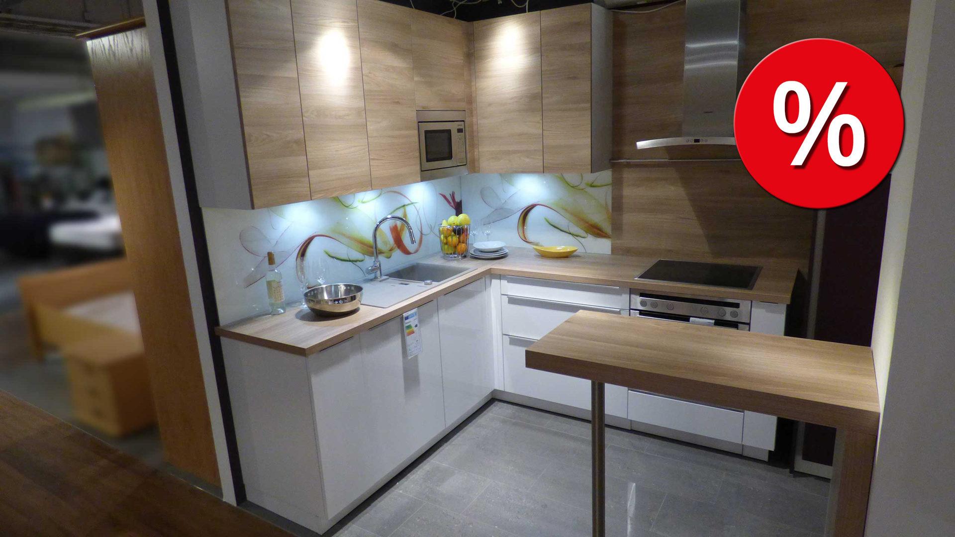 Küchen Bad Homburg schüller küche gloss inkl constructa e geräte und einbau