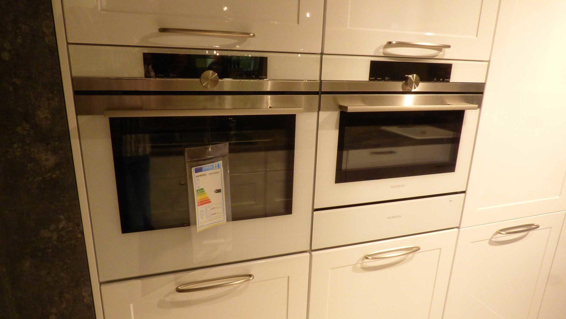 Nett Günstige Küchenschränke Online Kaufen Bilder - Wohnzimmer ...