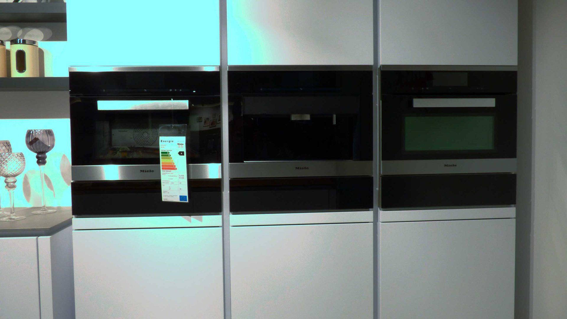 Alno Küche Hochglanz Weiß. Ikea Gebraucht Küche Outdoor Holzkohle ...