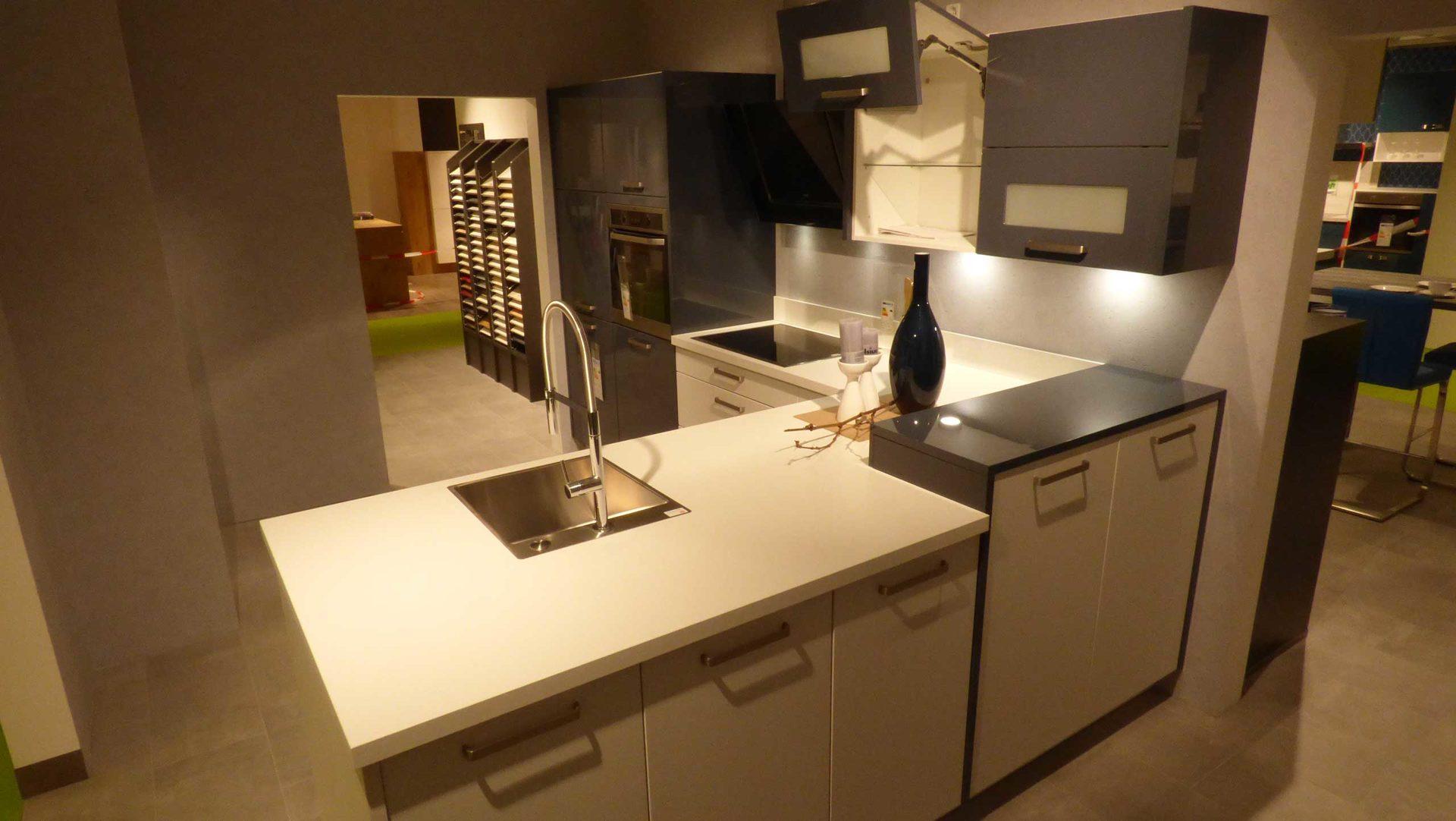 Groß Designer Küchen Und Bäder Dundee Bilder - Küche Set Ideen ...