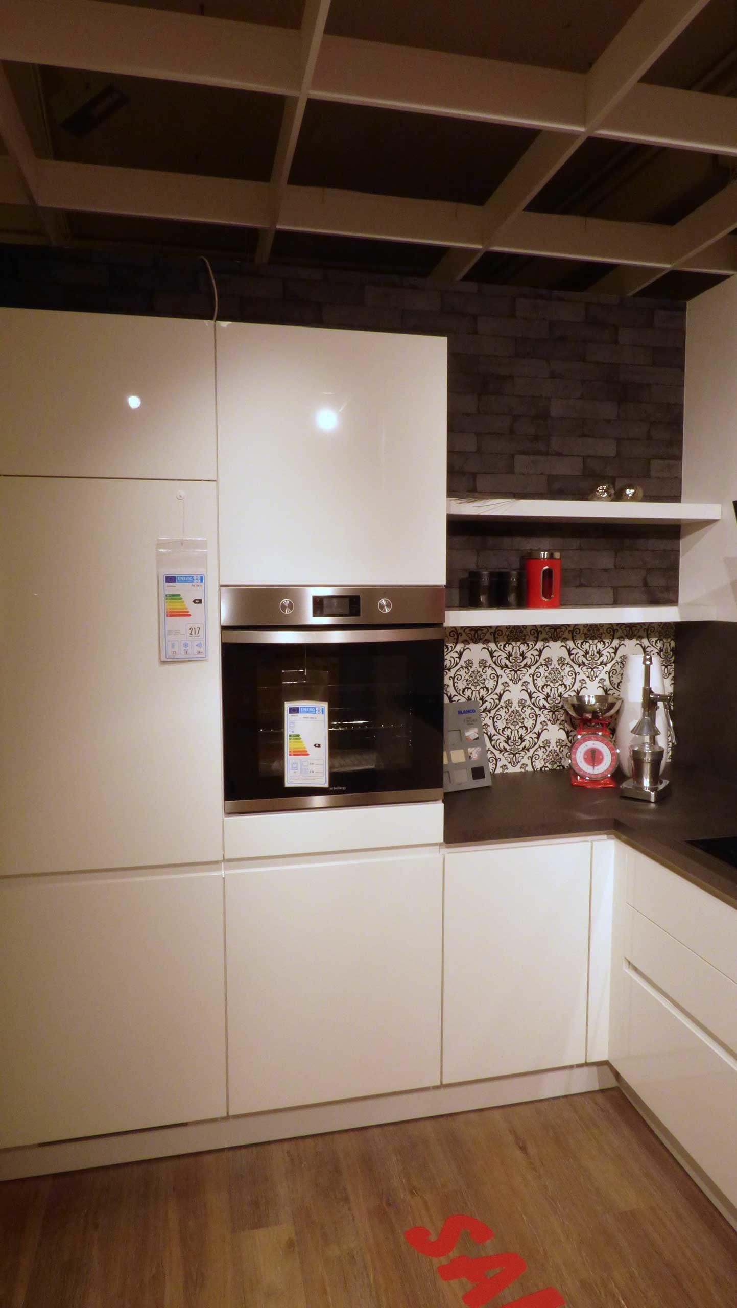 Küchen Konstanz möbel braun küchen konstanz