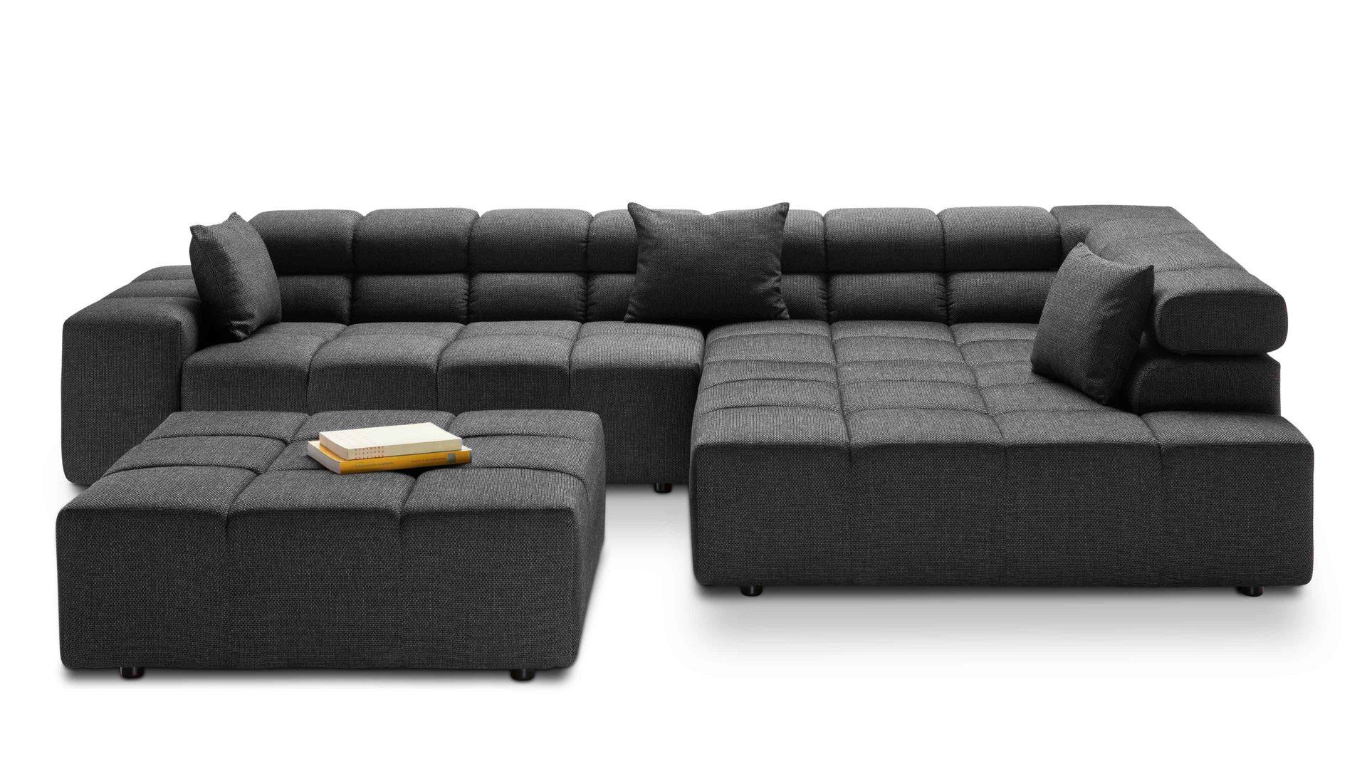 Sofakultur Lounge Ecksofa Ecksofa Sitzmöbel Und Liegemöbel