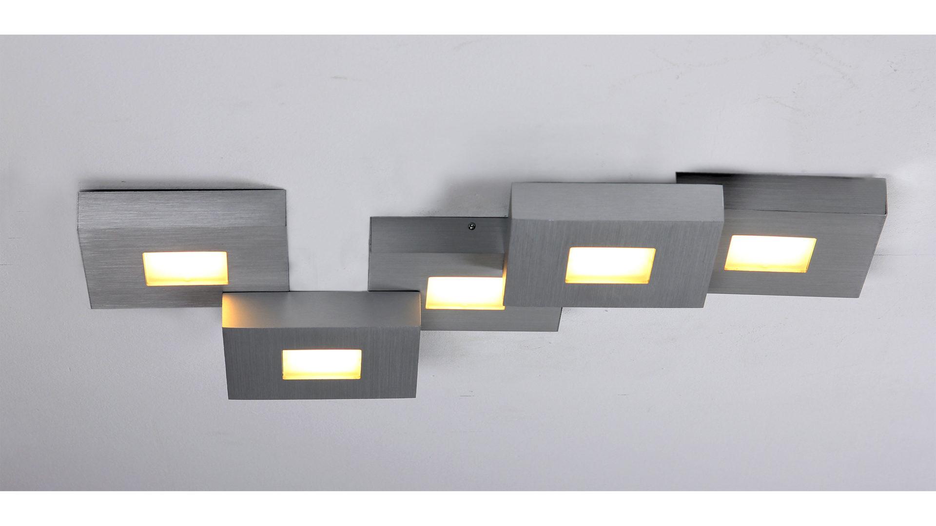 Best Badezimmer Deckenlampen Led Ideas - New Home Design 2018 ...