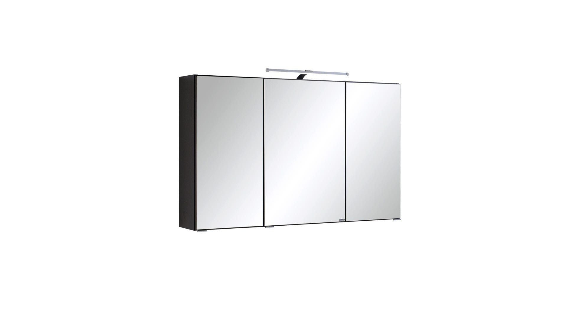 Spiegel 100 Cm : Regia spiegel goccia art nr bad kunz