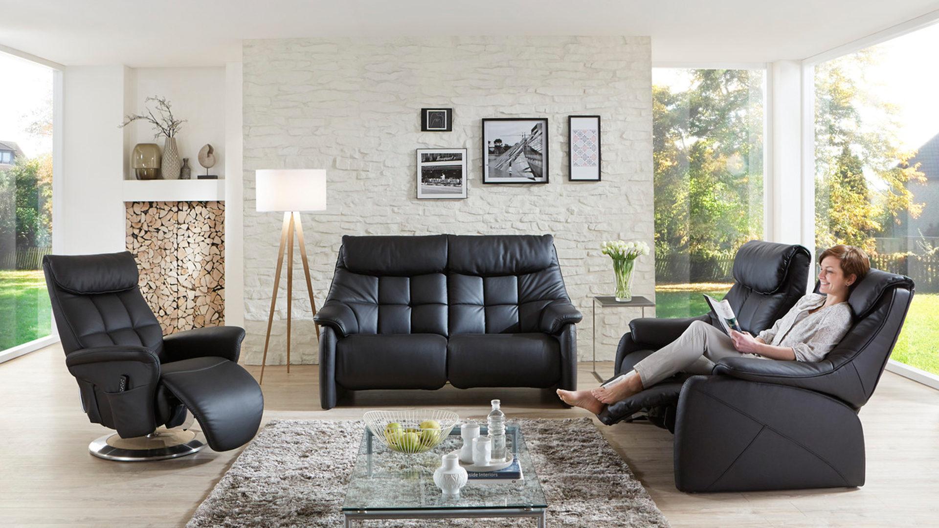 Comfortmaster Easy Swing Sessel 7609 Und Wohnzimmermöbel