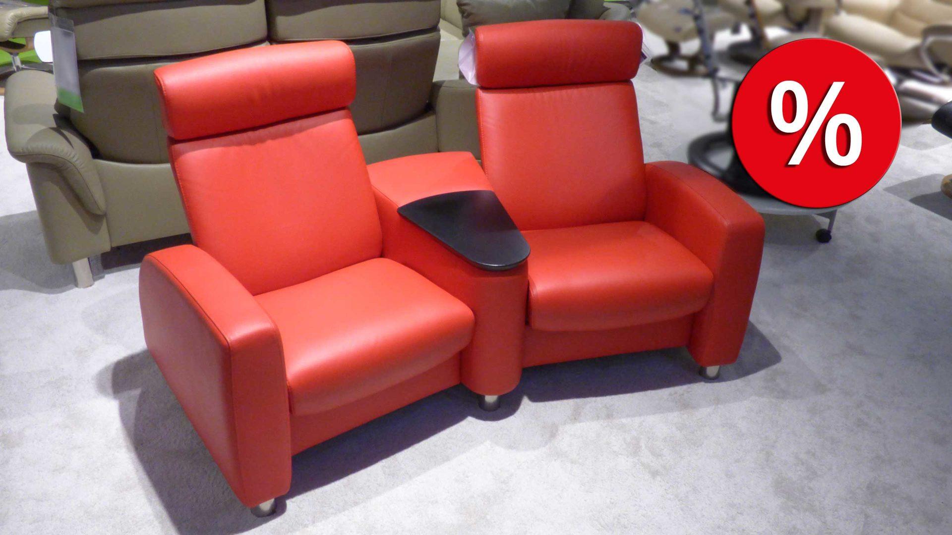 Alle Produkte Stressless Sessel Sofa Relaxstuhl