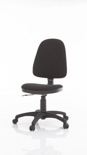 Bürostühle, Drehstuhl, Duo, TOPSTAR, Chefsessel, KAWOO, Drehstuhl ...