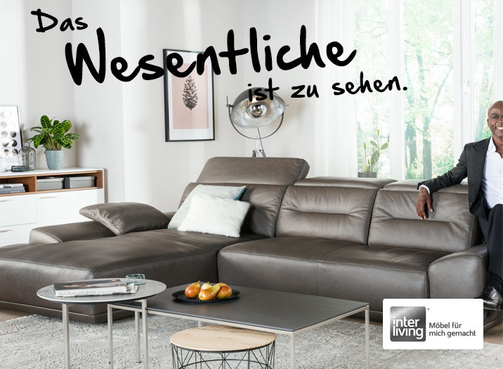 Möbelland Hochtaunus Bad Homburg bei Frankfurt | Startseite | 4 ...